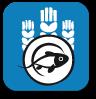 landwirtschaft-und-fischerei