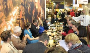 Presse-Lunch-19-01-2014